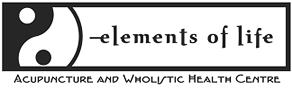 Elements Of Life Acupuncture & Wholistic Health Centre